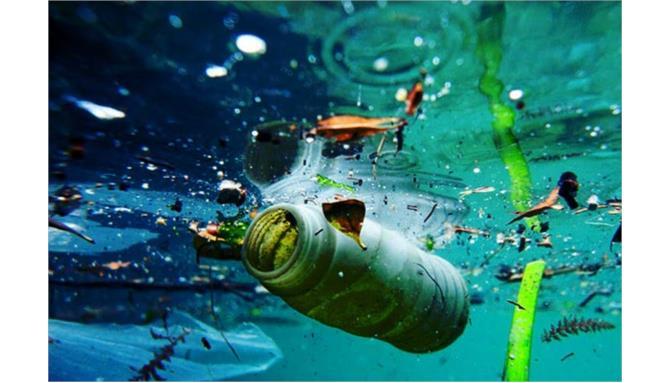 Image_چه چیزی باعث آلودگی آب می شود؟